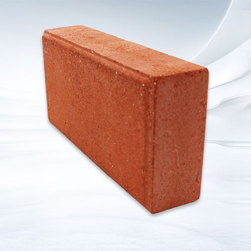 Acid Proof Brick