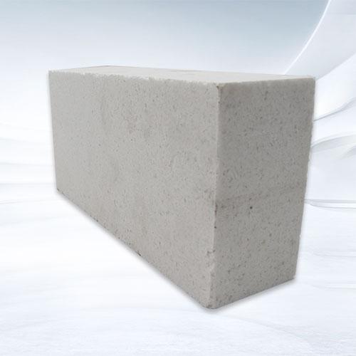 JM28 Insulation Brick