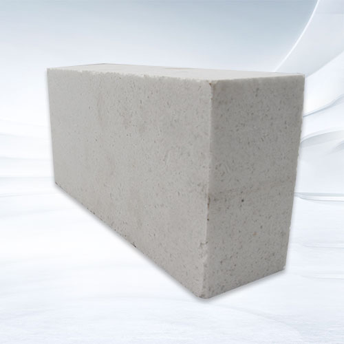 JM23 Mullite Insulation Brick