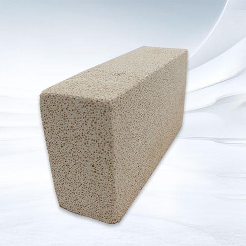 Light Weight High Alumina Brick