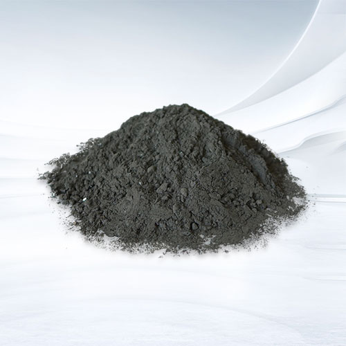Silicon Carbide Castable