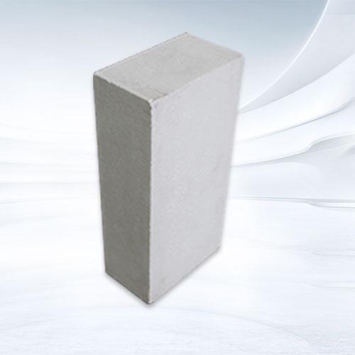 Alumina Bubble Brick